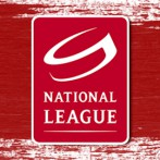 c_147_147_16777215_00_images_IMAGES_Club-Logos_Others_nationalleague.jpg