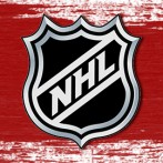 c_147_147_16777215_00_images_IMAGES_Club-Logos_Others_nhl.jpg