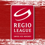 c_147_147_16777215_00_images_IMAGES_Club-Logos_Others_regioleague.jpg