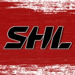 c_147_147_16777215_00_images_IMAGES_Club-Logos_Others_shl.jpg