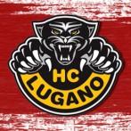 c_147_147_16777215_00_images_IMAGES_Club-Logos_lugano.jpg