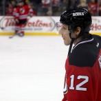 c_147_147_16777215_00_images_IMAGES_NHL_brunnerd_LisaGansky.jpg
