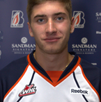 c_147_147_16777215_00_images_IMAGES_Various_Players_foram_kamloops.png