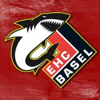 c_147_147_16777215_00_images_content-images_Club-Logos_basel.jpg