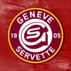 c_147_147_16777215_00_images_content-images_Club-Logos_geneva.jpg