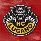 c_147_147_16777215_00_images_content-images_Club-Logos_lugano.jpg